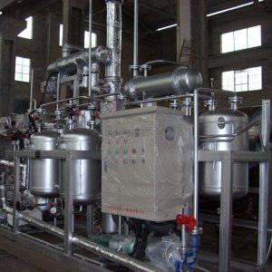 化工实验设备