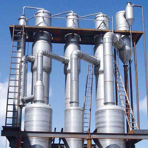 蒸发器系列